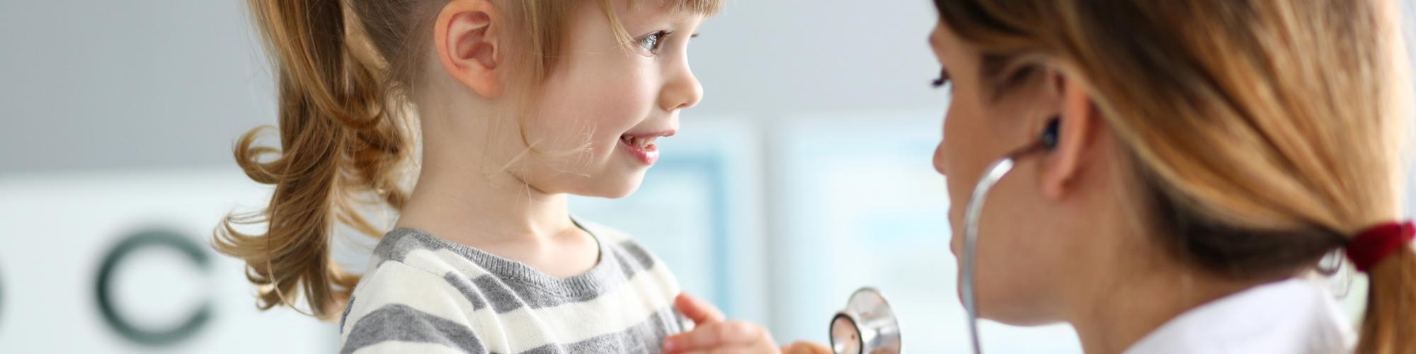 Kinderkompetenzzentrum Dr. Zaknun OG
