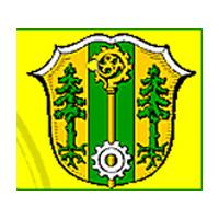 Friends of Rosmarino e.V. logo image