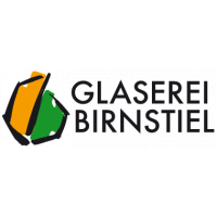 KSG Austria GmbH logo image