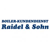 GIS Gebühren Info Service GmbH logo image