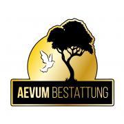 AEVUM Bestattungen GmbH