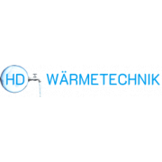 H. D. Wärmetechnik GmbH
