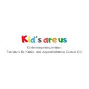 Kinderkompetenzzentrum Fachärzte für Kinder- und Jugendheilkunde Zaknun OG