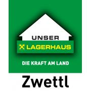 Raiffeisen-Lagerhaus Zwettl eGen